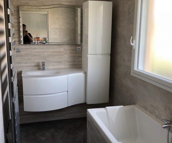installation-meuble-de-salle-de-bains