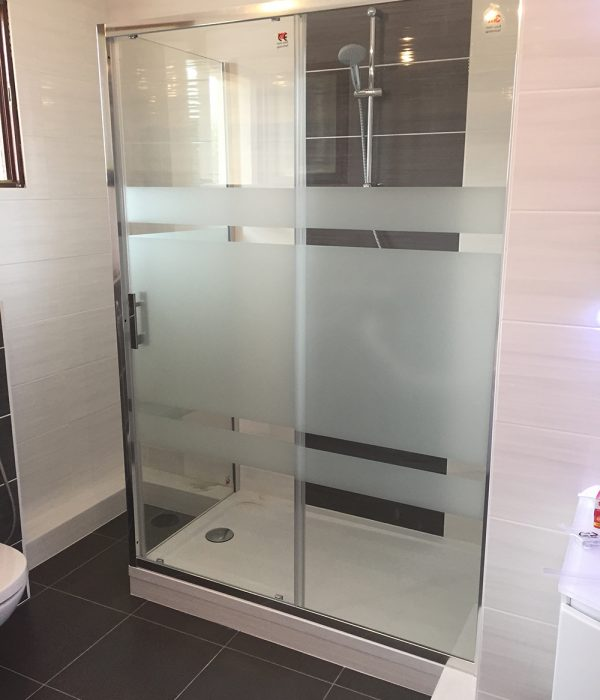renovation-salle-de-bains